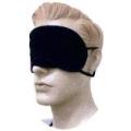 男女兩用竹炭眼罩