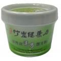 活性炭漢方潔牙粉(70G)